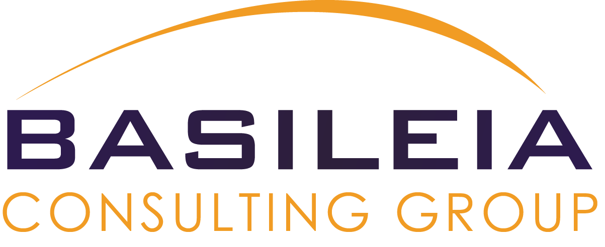 Basileia Consulting Group